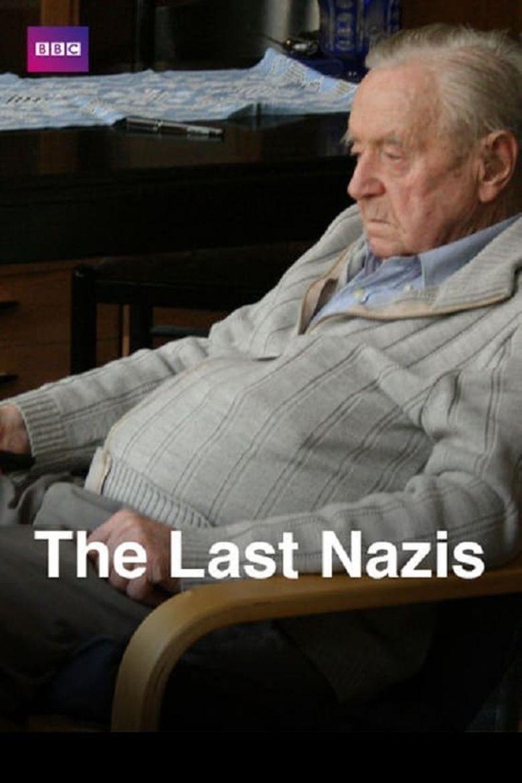 The Last Nazis Poster