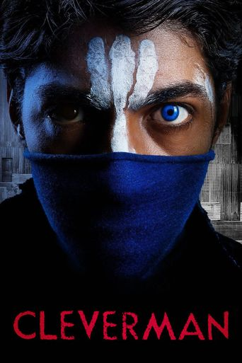 Watch Cleverman