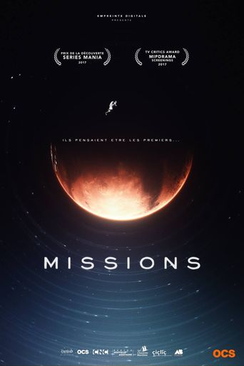 Watch Missions