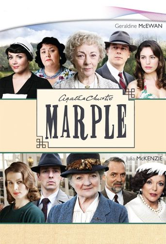 Watch Agatha Christie's Marple