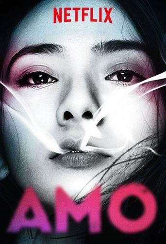 AMO Poster