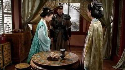 Jumong Season 1: Where To Watch Every Episode | Reelgood