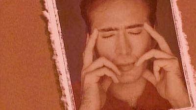 Season 18, Episode 01 Nicolas Cage/Bobby Brown