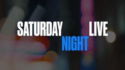 Season 43, Episode 05 SNL Presents: Halloween