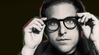 Season 44, Episode 04 Jonah Hill and Maggie Rogers