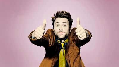 Season 37, Episode 05 Charlie Day with Maroon 5