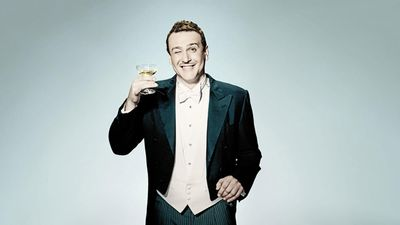 Season 37, Episode 07 Jason Segel with Florence and the Machine