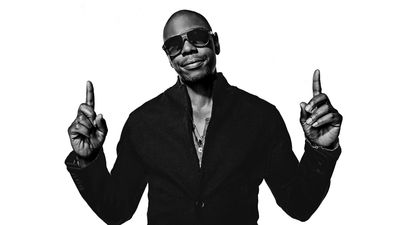Season 42, Episode 06 Dave Chappelle with A Tribe Called Quest