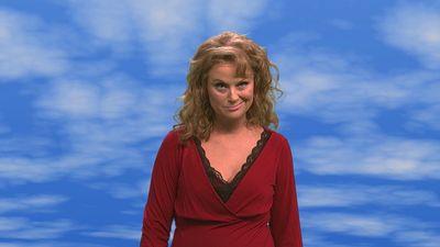 Season 36, Episode 01 Amy Poehler with Katy Perry