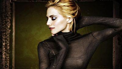 Season 28, Episode 06 Brittany Murphy/Nelly