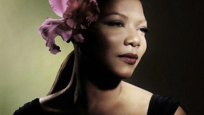 Season 30, Episode 02 Queen Latifah