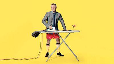 Season 38, Episode 03 Daniel Craig with Muse