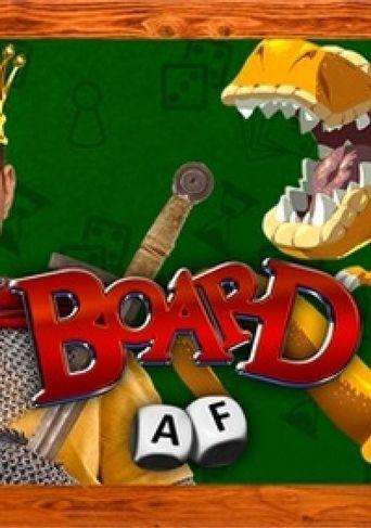 Watch Board AF
