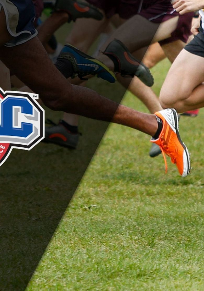 Watch NCAA Track and Field