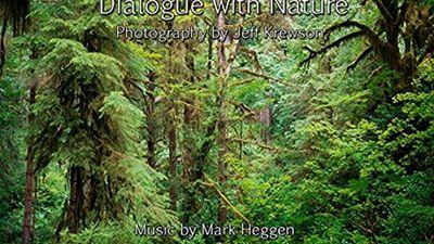 Season 01, Episode 04 Dialogue with Nature