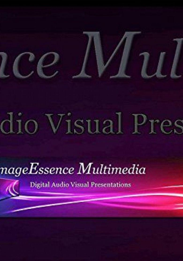 Image Essence Poster