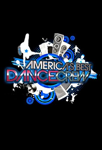 Watch America's Best Dance Crew