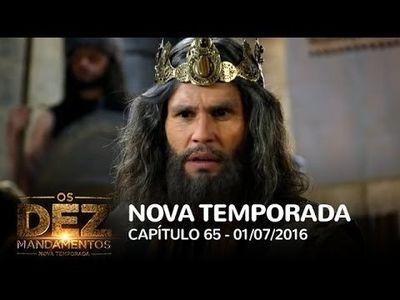 Season 02, Episode 65 Episode 65