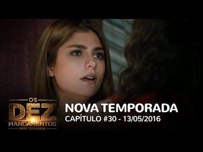 Season 02, Episode 30 Episode 30