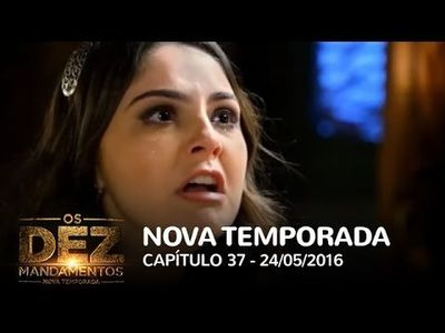 Season 02, Episode 37 Episode 37