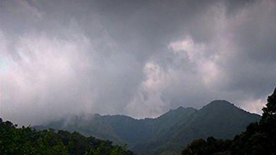 Watch SHOW TITLE Season 01 Episode 01 Western Ghats: Monsoon Mountains