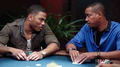 Season 04, Episode 02 When Kevin Met Sally