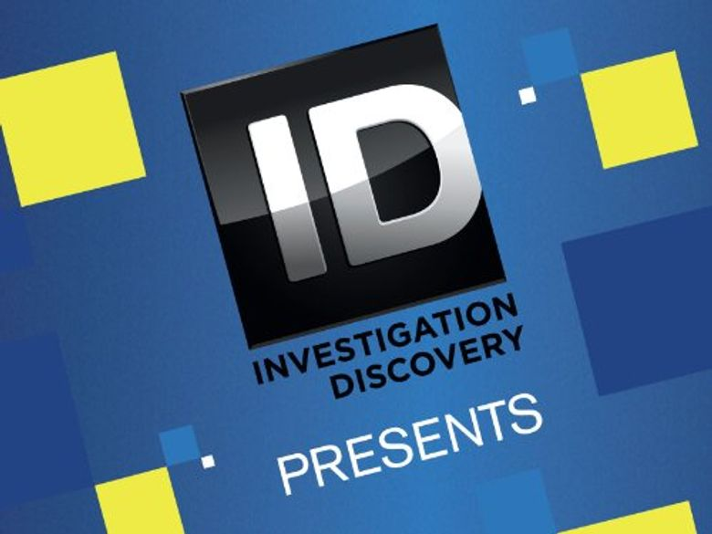 ID Presents Poster