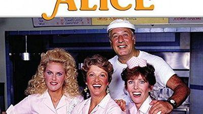 Season 06, Episode 04 Alice's Halloween Surprise
