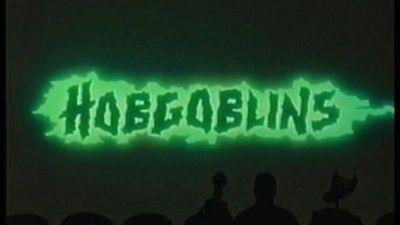 Season 09, Episode 07 Hobgoblins