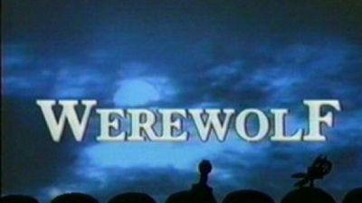 Season 09, Episode 04 Werewolf