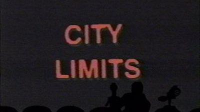 Season 04, Episode 03 City Limits