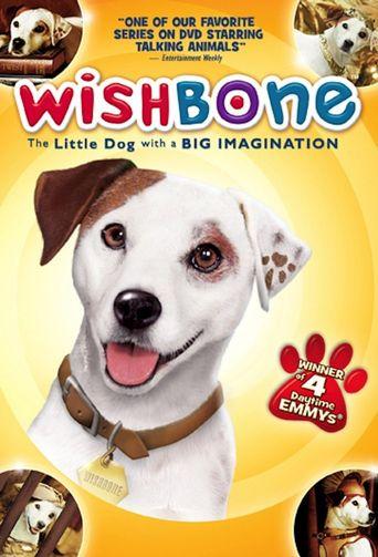 Wishbone Poster