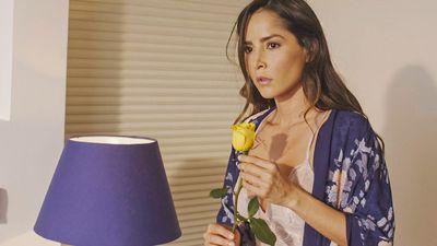 Season 03, Episode 05 La pesadilla de Catalina
