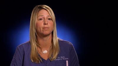 Season 10, Episode 03 Dr. Bikini