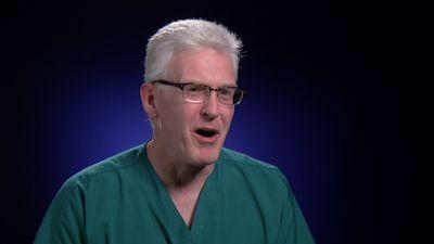 Season 09, Episode 02 Skewered Skydivers