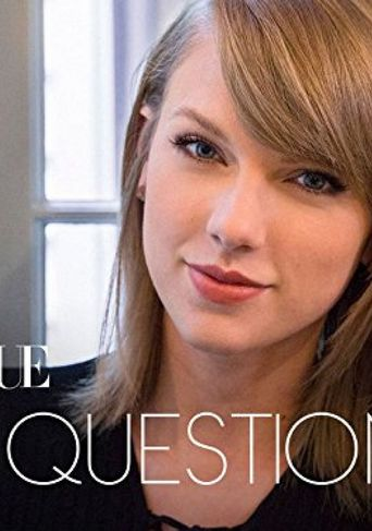 73 Questions Answered By Your Favorite Celebs Poster