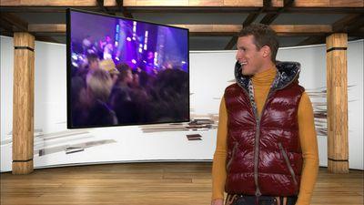 Season 04, Episode 02 How to Draw Guy