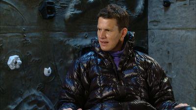 Season 04, Episode 19 Rock Climber Poops Pants
