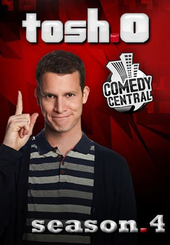 watch tosh.0 season 10 episode 3