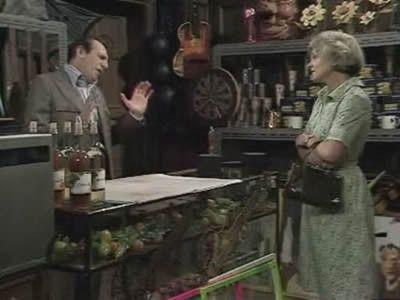 Season 02, Episode 04 The Unusual Shop