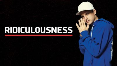 Season 11, Episode 03 Justina Valentine