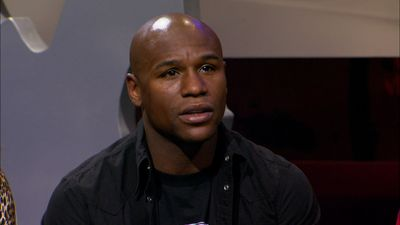 Season 02, Episode 02 Floyd Mayweather
