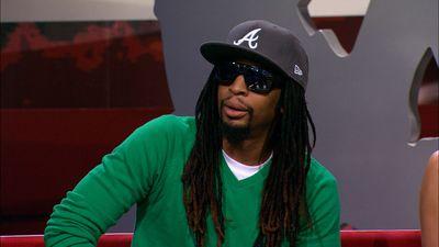 Season 02, Episode 09 Lil Jon