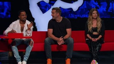 Ridiculousness: S21 E21 - Chanel and Sterling CCCXV