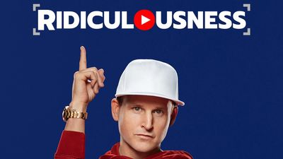 Season 20, Episode 39 Chanel and Sterling CCXCVII