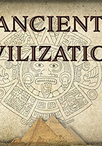 Ancient Civilizations Poster