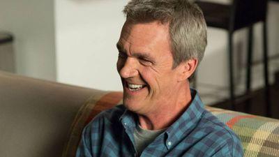 Season 09, Episode 03 Meet the Parents