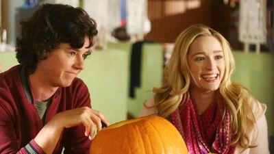 Season 08, Episode 03 Halloween VII: The Heckoning