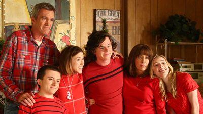 Season 08, Episode 06 Thanksgiving VIII