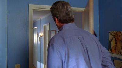 Season 01, Episode 06 The Front Door